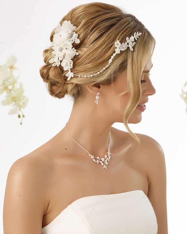 Co si u nás můžete půjčit pro Váš svatební den?