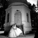 , Svatební salon Karolína K. – Holešov